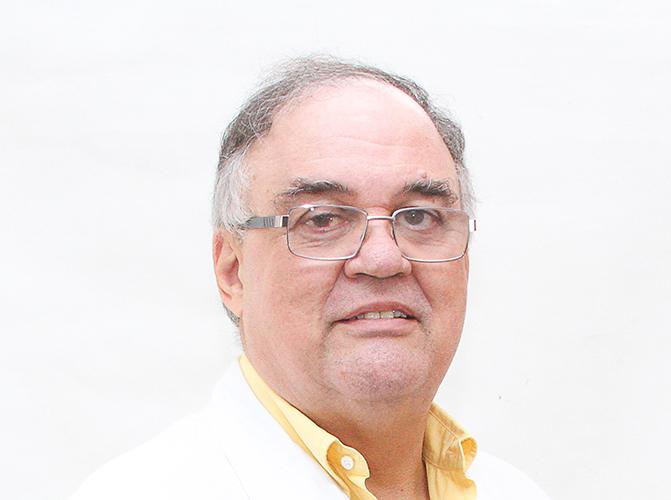 Neufrologo en puerto rico